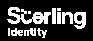 Sterling Identity Logo